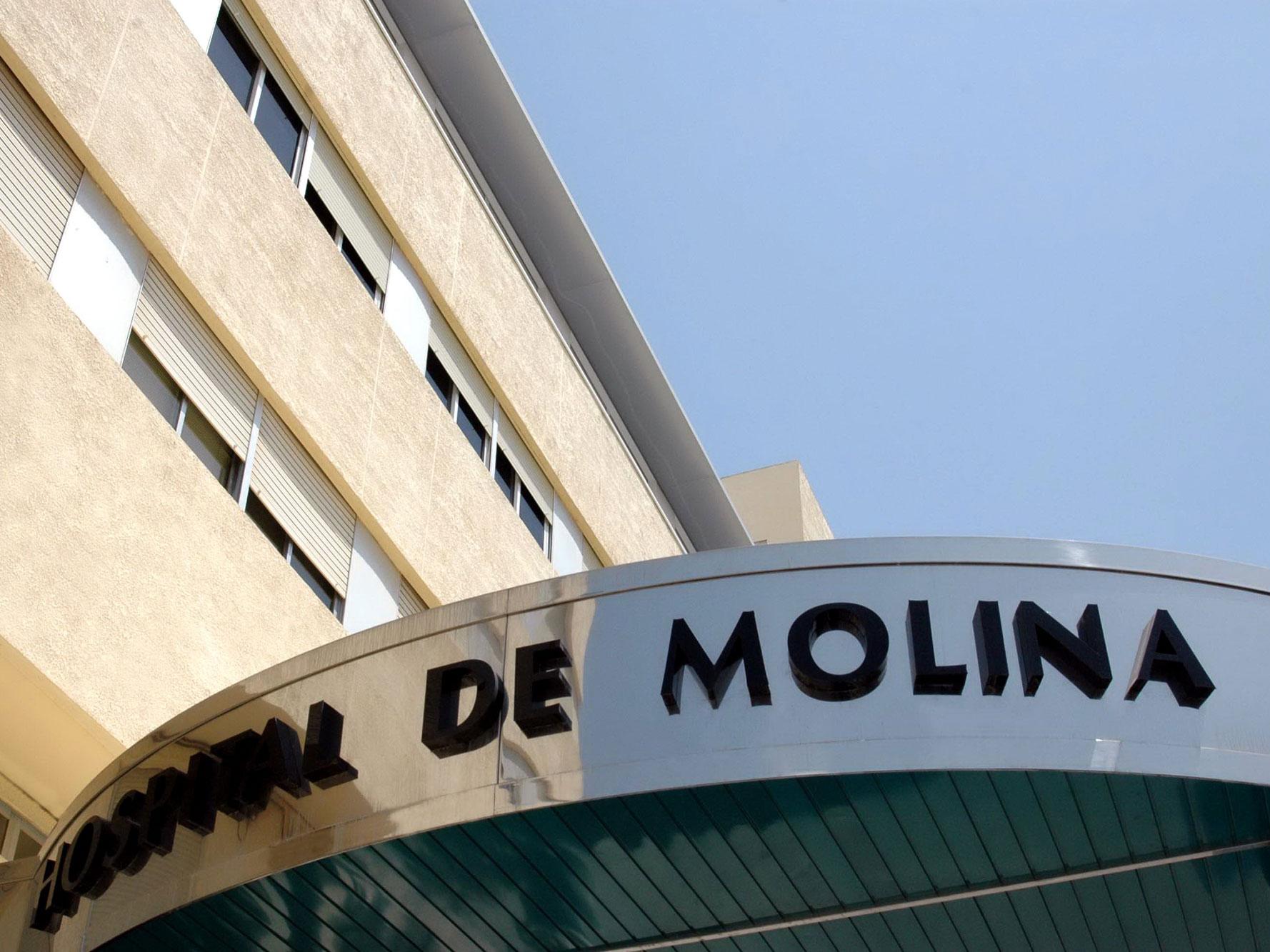 hospital-de-molina-unidad-lesionados-trafico