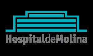 hospital-de-molina-logo